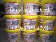 Паста для мытья и очистки рук Teroson VR 320 (Teroquick) 8.5 кг.
